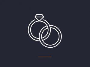 Esküvői csomagok